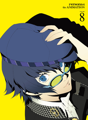 File:Persona 4 Volume 8.jpeg