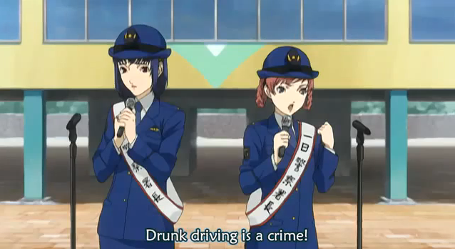 File:Police-costumes.PNG