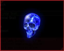 File:Water Crystal Skull IS.png