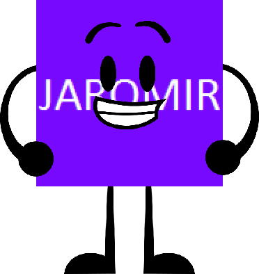 File:Jaromir Objects.png