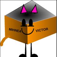 Logo Sony Vegas