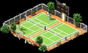 Image terrain de wiki m gapolis fandom for Terrain de tennis taille