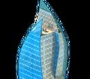 SOCAR-Turm
