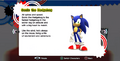 Thumbnail for version as of 22:53, December 14, 2013