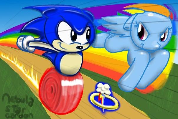 File:Sonicrainbow.jpg