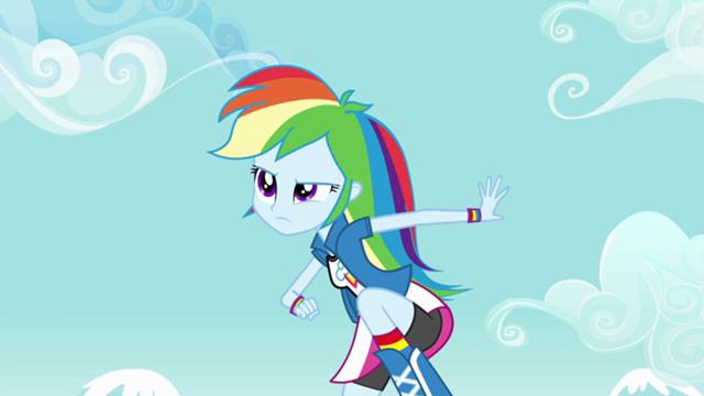 File:640px-Human Rainbow Dash EG.png