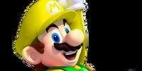 Mariofan900