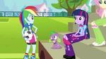 640px-Rainbow Dash talks with Twilight EG