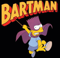 File:Bartman.png