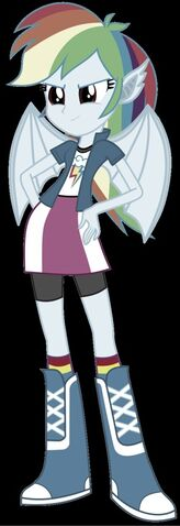 File:Rainbow Bat EqG.jpg