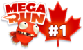 Thumbnail for version as of 11:05, June 2, 2012