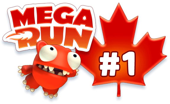 File:Megarun-canada-number1.png