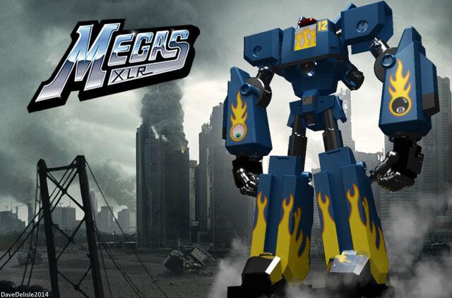 File:Megas-XLR-Interview-George-Krstic1.jpg