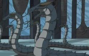 File:294px-Robot Worms (Megas XLR).jpg