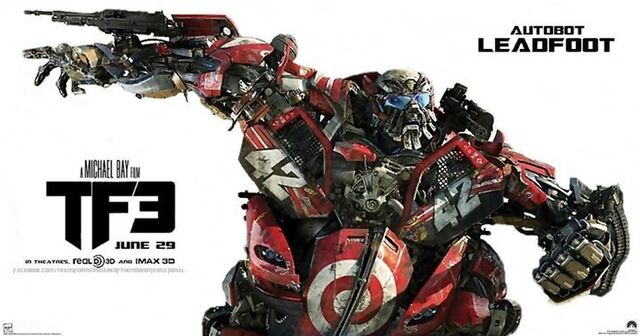 File:Transformers-Dark-Of-The-Moon-Official-Posters-transformers-dark-of-the-moon-22769478-720-378.jpg