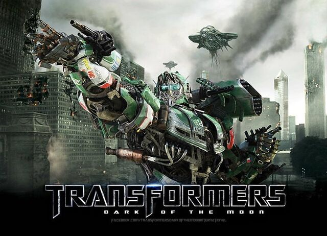 File:Transformers-Dark-Of-The-Moon-Official-Posters-transformers-dark-of-the-moon-22768222-720-520.jpg