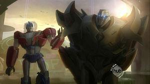 File:Megatron 4.png