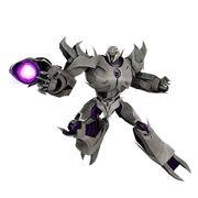 TF Prime Megatron CGI 02