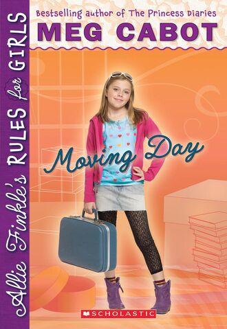 File:Moving-Day.jpg
