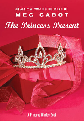 File:Princess-Present.jpg
