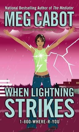 WhenLightningStrikes