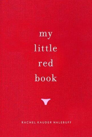 File:Little-Red-Book.jpg