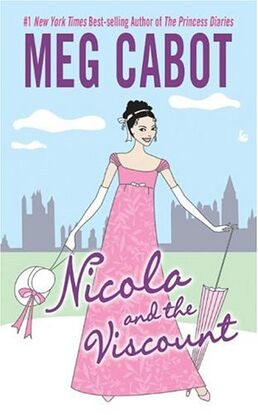 Nicola-and-the-Viscount