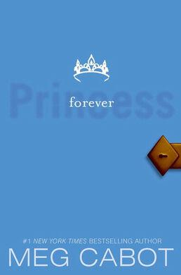 PrincessDiaries-10