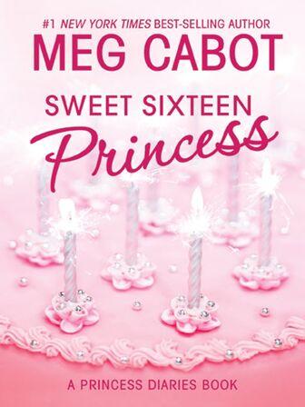 File:Sweet-Sixteen-Princess.jpg