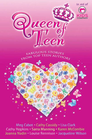 File:Queen-of-Teen.jpg
