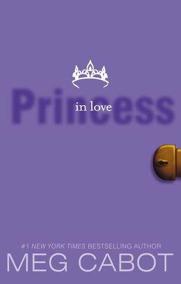 PrincessDiaries-3