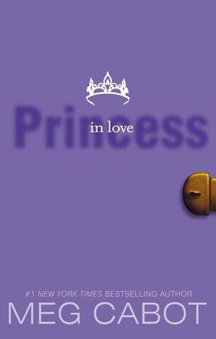 File:PrincessDiaries-3.jpg