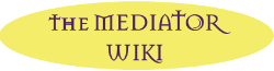 File:The-Mediator-Wiki.png