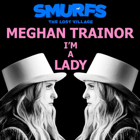 File:Meghan Trainor - I'm a Lady.jpeg