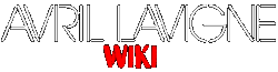 File:Avrilwiki.png