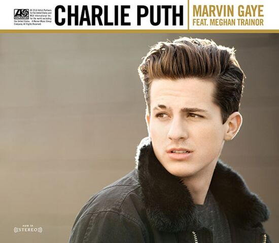 File:Charlie-puth-marvin-gaye-cover.jpg