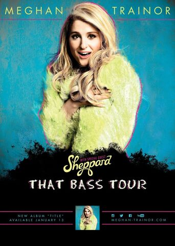 File:Meghan-trainor-2015-tour-dates-ticket-presale-info-that-bass-poster-750x1050.jpg