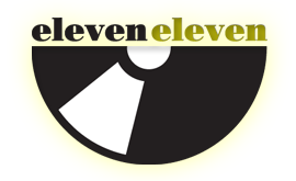 File:Eleveneleven-logo.png