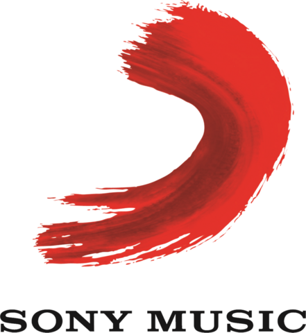 File:Sony Music.png