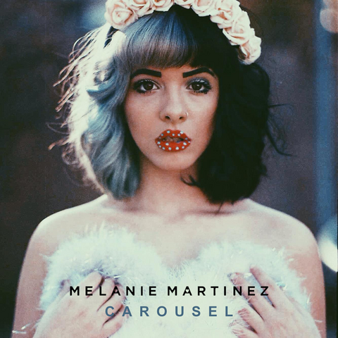 File:Melanie-Martinez-Carousel.png