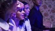 DollHouse-Music-Video-melanie-martinez-40024647-500-283
