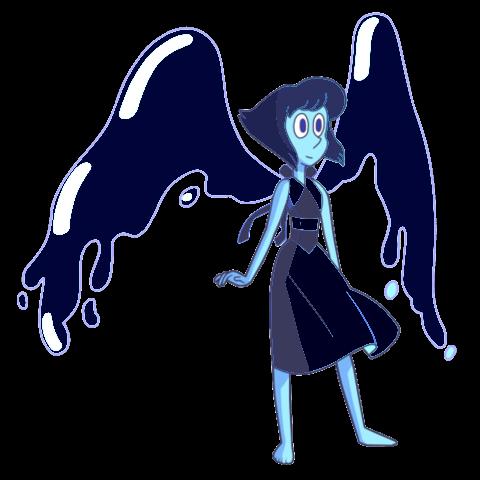 File:Lapis Lazuli Winged-midnight-blue.png