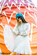 02-Melanie-Martinez-4655d-2016-bb21-billboard-1240