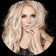 Britney Spears Mel