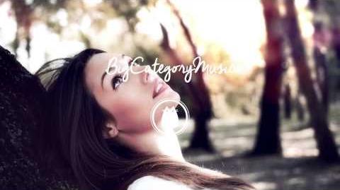 Melanie Martinez - Carousel (Bobby Green Remix)