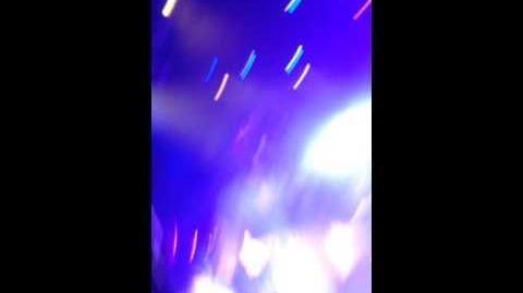 Pity Party - Melanie Martinez LIVE in San Francisco