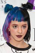 Melanie-martinez-hair-2-500x750