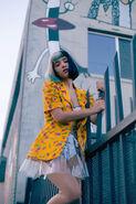 Sitc-melanie-martinez-dollhouse-los-angeles-portrait-shoot-august-2014-photo-07