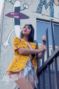Sitc-melanie-martinez-dollhouse-los-angeles-portrait-shoot-august-2014-photo-08