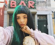 Bar-crybaby-green-hair-melanie-martinez-Favim.com-4447777